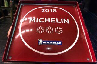 stelle-Michelin